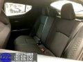 Brand New 2019 Toyota C-HR (Dark Grey) for sale in Quezon City-4
