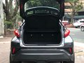 Brand New 2019 Toyota C-HR (Dark Grey) for sale in Quezon City-5
