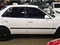 2002 Toyota Corolla LE 1.3 Manual ORIG PAINT! for sale in Quezon City-5