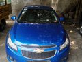 Selling Chevy 2010 39600 mileage in Manila-4