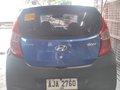 2014 Hyundai Eon Manual for sale in Quezon City-0