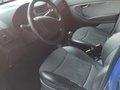 2014 Hyundai Eon Manual for sale in Quezon City-1