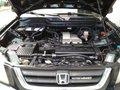 Used Honda Cr-V 2001 for sale in Quezon City -3