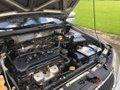 2002 Nissan Exalta for sale in Tuguegarao -1