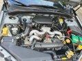 2010 Subaru Impreza for sale in Las Piñas-0