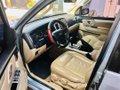 Ford Escape 2009 for sale in Las Pinas -2