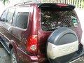 2013 Isuzu Sportivo for sale in Cebu City-6