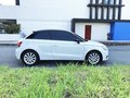 Sell White 2018 Audi A1 Automatic Gasoline -3