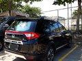 Selling Used Honda BR-V 2017 Automatic Gasoline in Cebu City -0