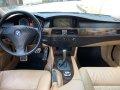 2005 BMW 520i AT for sale in Lanuza-1