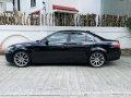 2005 BMW 520i AT for sale in Lanuza-2