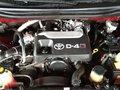 Used Toyota Innova J. 2010 diesel for sale in Las Pinas-5