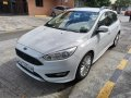 Used Ford Focus 2017 for sale in Paranaque-0