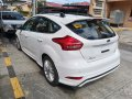 Used Ford Focus 2017 for sale in Paranaque-1