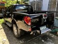 2014 Mitsubishi Strada GLX for sale in Cebu -0