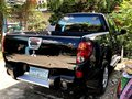2014 Mitsubishi Strada GLX for sale in Cebu -1