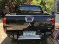 2014 Mitsubishi Strada GLX for sale in Cebu -3