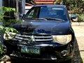 2014 Mitsubishi Strada GLX for sale in Cebu -5