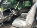 2009 Nissan Urvan Caravan Homy Diesel Matic for sale il Plaridel-0