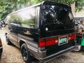 2009 Nissan Urvan Caravan Homy Diesel Matic for sale il Plaridel-2