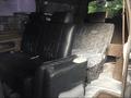 2009 Nissan Urvan Caravan Homy Diesel Matic for sale il Plaridel-3