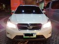 2013 Subaru XV 2.0i CVT AT with AWD for sale in Mandaluyong-2