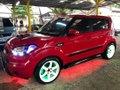 Kia Soul 2012 for sale in Lapu-Lapu-1