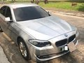 Used 2011 BMW 523i for sale in Quezon City-1