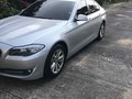 Used 2011 BMW 523i for sale in Quezon City-3