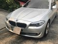 Used 2011 BMW 523i for sale in Quezon City-2