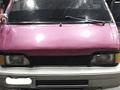 Kia Besta Van '95 model 🔥For Sale or Swap in Urdaneta-0