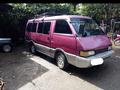 Kia Besta Van '95 model 🔥For Sale or Swap in Urdaneta-2