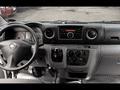 Nissan Nv350 Urvan 2018 Van at 21200 for sale-1