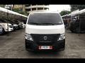 Nissan Nv350 Urvan 2018 Van at 21200 for sale-10