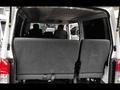 Nissan Nv350 Urvan 2018 Van at 21200 for sale-3