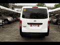 Nissan Nv350 Urvan 2018 Van at 21200 for sale-7