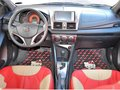 Toyota Yaris 2017 for sale in Lemery-1