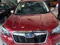 New Subaru Forester 2019 for sale in San Juan-0