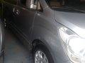 2014 Hyundai Silver Starex VGT for sale in Quezon City-3