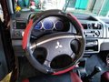 Selling Used Mitsubishi Adventure 2010 Manual in Bacolor -3