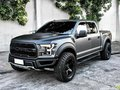 2019 Ford Ranger for sale in Caloocan -5