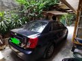 2005 Chevrolet Optra for sale in Mandaluyong -6
