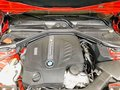 2016 Bmw 2-Series for sale in Pasig -3