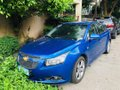 2012 Chevrolet Cruze for sale in Taguig-1