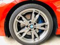 2016 Bmw 2-Series for sale in Pasig -4
