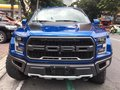 Brand New 2019 Ford F-150 Truck for sale in Quezon City -5