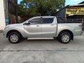 Used Mazda BT-50 3.2L 2016 for sale in Marikina-5