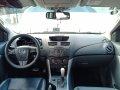 Used Mazda BT-50 3.2L 2016 for sale in Marikina-1