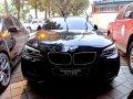 2015 BMW M235i for sale in Marikina-1