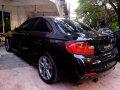 2015 BMW M235i for sale in Marikina-2